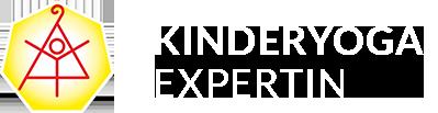 Kinderyogaexpertin