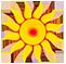 Sonne_icon1