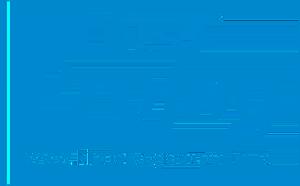 Projog-Logo_300